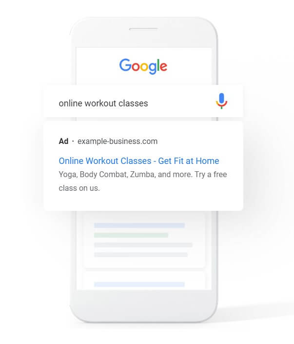 google ads account for sale