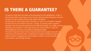 buy outbrain ads